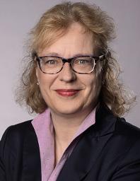 <b>Doris Herrmann</b>, M.A. - herrmann